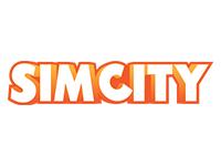 SimCity Update !!! เล่นคนเดียวไม่ต้องต่อเน็ทแล้ว !!!