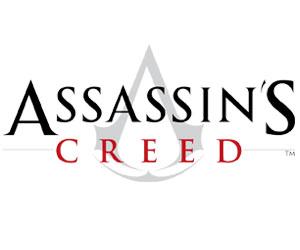Assassin's Creed ชื่อนี้ขายดีเทน้ำเทท่า