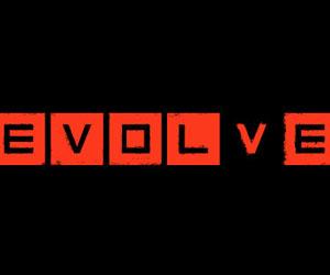 Evolve จุใจวีดีโอใหม่กว่า 50 นาที
