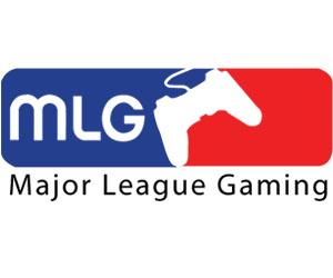 E-Sports เมืองจีนรุ่ง MLG เตรียมสร้างสนามแข่ง