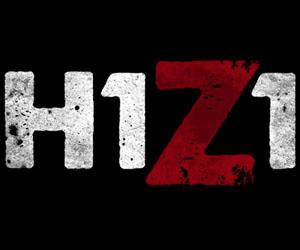 H1Z1 วีดีโอเรียกน้ำย่อย