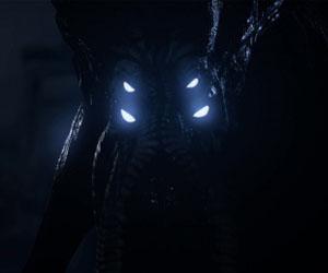 Evolve – Release The Goddamn KRAKEN!!!