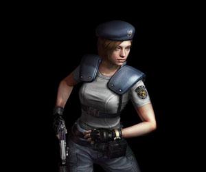 Resident Evil ทำใหม่อีกรอบจ่อลง 2015
