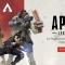 Apex Legends เกม Battle Royal ใหม่จาก Titan Falls เล่นฟรี