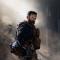 COD MW : Survival Mode จะเปิดให้เล่นแบบ Exclusive บน PS4 เป็นระยะเวลา 1 ปี!!